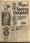 Galway Advertiser 1979/1979_03_15/GA_15031979_E1_003.pdf