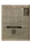 Galway Advertiser 2001/2001_12_06/GA_06122001_E1_010.pdf