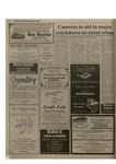 Galway Advertiser 2001/2001_12_06/GA_06122001_E1_006.pdf