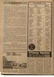 Galway Advertiser 1979/1979_08_09/GA_09081979_E1_006.pdf
