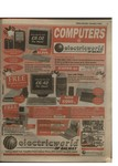 Galway Advertiser 2001/2001_12_06/GA_06122001_E1_003.pdf