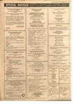 Galway Advertiser 1979/1979_08_09/GA_09081979_E1_011.pdf