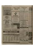 Galway Advertiser 2001/2001_12_06/GA_06122001_E1_004.pdf