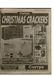 Galway Advertiser 2001/2001_12_06/GA_06122001_E1_015.pdf