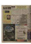 Galway Advertiser 2001/2001_12_06/GA_06122001_E1_012.pdf