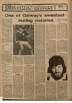 Galway Advertiser 1979/1979_08_09/GA_09081979_E1_002.pdf