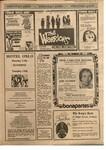Galway Advertiser 1979/1979_08_09/GA_09081979_E1_009.pdf