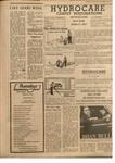 Galway Advertiser 1979/1979_08_09/GA_09081979_E1_007.pdf