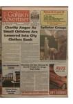 Galway Advertiser 2001/2001_10_11/GA_11102001_E1_001.pdf