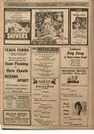 Galway Advertiser 1979/1979_08_09/GA_09081979_E1_008.pdf