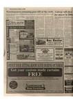Galway Advertiser 2001/2001_10_11/GA_11102001_E1_008.pdf