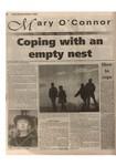 Galway Advertiser 2001/2001_10_11/GA_11102001_E1_020.pdf