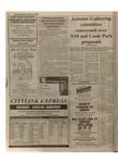 Galway Advertiser 2001/2001_10_11/GA_11102001_E1_006.pdf