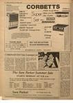 Galway Advertiser 1979/1979_08_09/GA_09081979_E1_016.pdf