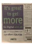 Galway Advertiser 2001/2001_10_11/GA_11102001_E1_014.pdf