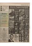 Galway Advertiser 2001/2001_10_11/GA_11102001_E1_003.pdf