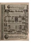 Galway Advertiser 2001/2001_10_11/GA_11102001_E1_013.pdf