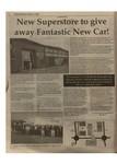Galway Advertiser 2001/2001_10_11/GA_11102001_E1_004.pdf