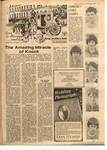 Galway Advertiser 1979/1979_08_09/GA_09081979_E1_013.pdf