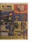 Galway Advertiser 2001/2001_10_11/GA_11102001_E1_017.pdf