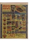Galway Advertiser 2001/2001_10_11/GA_11102001_E1_005.pdf