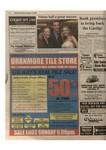 Galway Advertiser 2001/2001_10_11/GA_11102001_E1_012.pdf