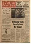 Galway Advertiser 1979/1979_08_09/GA_09081979_E1_001.pdf