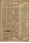 Galway Advertiser 1979/1979_08_09/GA_09081979_E1_005.pdf