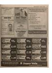 Galway Advertiser 2001/2001_10_11/GA_11102001_E1_015.pdf
