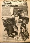 Galway Advertiser 1979/1979_11_15/GA_15111979_E1_005.pdf