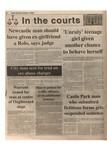 Galway Advertiser 2001/2001_10_11/GA_11102001_E1_018.pdf
