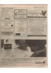 Galway Advertiser 2001/2001_10_11/GA_11102001_E1_011.pdf
