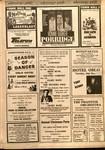 Galway Advertiser 1979/1979_11_15/GA_15111979_E1_011.pdf