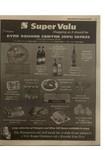 Galway Advertiser 2001/2001_12_20/GA_20122001_E1_011.pdf