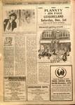 Galway Advertiser 1979/1979_11_15/GA_15111979_E1_012.pdf