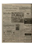 Galway Advertiser 2001/2001_12_20/GA_20122001_E1_020.pdf
