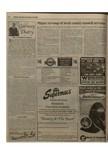 Galway Advertiser 2001/2001_12_20/GA_20122001_E1_014.pdf