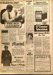 Galway Advertiser 1979/1979_11_15/GA_15111979_E1_008.pdf