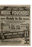 Galway Advertiser 2001/2001_12_20/GA_20122001_E1_019.pdf