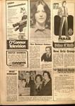 Galway Advertiser 1979/1979_11_15/GA_15111979_E1_009.pdf