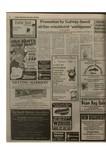 Galway Advertiser 2001/2001_12_20/GA_20122001_E1_008.pdf