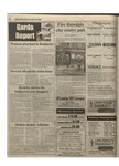 Galway Advertiser 2001/2001_12_20/GA_20122001_E1_018.pdf