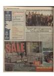 Galway Advertiser 2001/2001_12_20/GA_20122001_E1_012.pdf