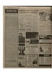 Galway Advertiser 2001/2001_12_20/GA_20122001_E1_002.pdf