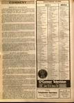 Galway Advertiser 1979/1979_11_15/GA_15111979_E1_006.pdf