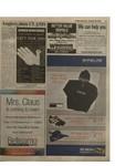 Galway Advertiser 2001/2001_12_20/GA_20122001_E1_017.pdf