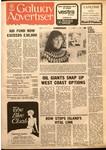 Galway Advertiser 1979/1979_11_15/GA_15111979_E1_001.pdf