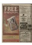 Galway Advertiser 2001/2001_12_20/GA_20122001_E1_010.pdf
