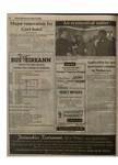 Galway Advertiser 2001/2001_12_20/GA_20122001_E1_016.pdf