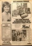 Galway Advertiser 1979/1979_11_15/GA_15111979_E1_003.pdf